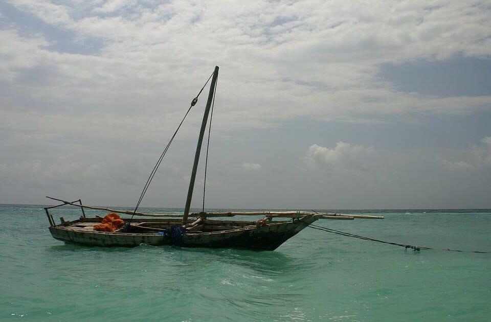 Zanzibar (FB)