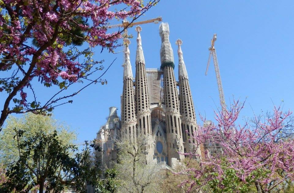 Barcelona (FB)
