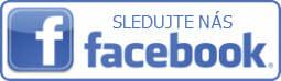 facebok-sledujte-nas