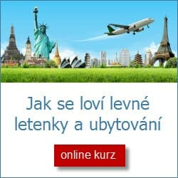 online-kurz-250-x-250